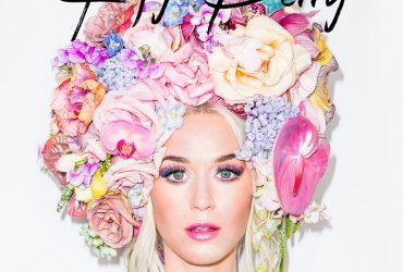 แฟนเพลงช็อคทั้งโลก! Katy Perry ประกาศท้องแล้ว ใน MV เพลงใหม่ Never Worn White