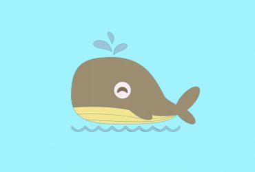 วาฬเกยตื้น