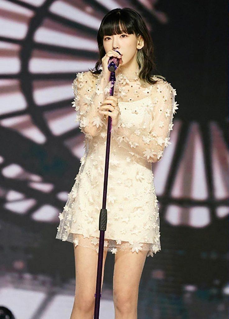 """""""SMTOWN LIVE"""" ฟรีคอนเสิร์ตออนไลน์ ฟินยกค่าย! ทุบสถิติคนดูมากที่สุด 35.8 ล้านคน"""